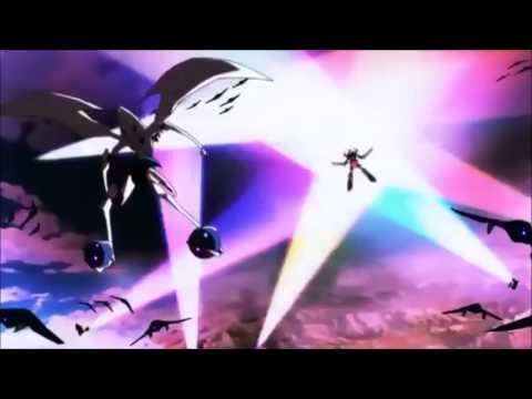 Клип Tarantula - Rap wa Kan no Tamashii da!