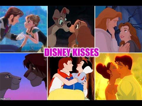 top-10-disney-kisses