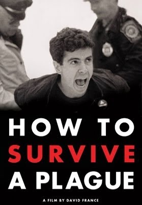 Image result for how to survive a plague