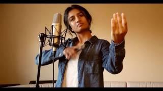 Kadhal Rojave X Malargaley - A.R. Rahman (Cover)