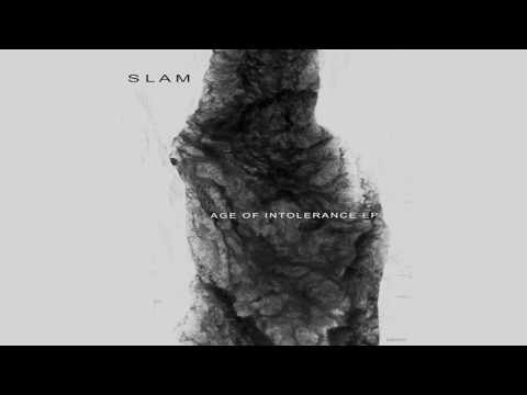 Slam - Caveat