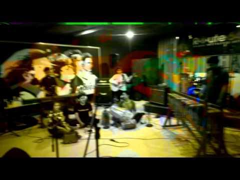 JEI Angklung - Arumba euy