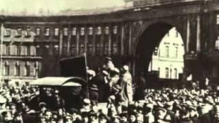 Россия. август 1917 года.avi