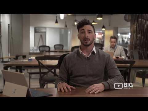 BIG Review TV - Cain