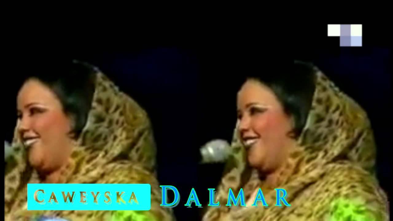Sudan Musik Nada