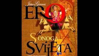 Jakov Gotovac - Ero s onoga svijeta (Ero the Joker) - Act 1