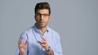 Adam Kalamchi Talks Manufacturing & Brand Development: Gerson Lehrman Group