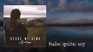 "Video IXTUS - 1°Teaser del 5to álbum titulado ""Desde mi Alma"" 2018/2019 download MP3, 3GP, MP4, WEBM, AVI, FLV November 2018"