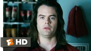 Hot Rod (6/10) Movie CLIP - Trippin' Balls (2007) HD