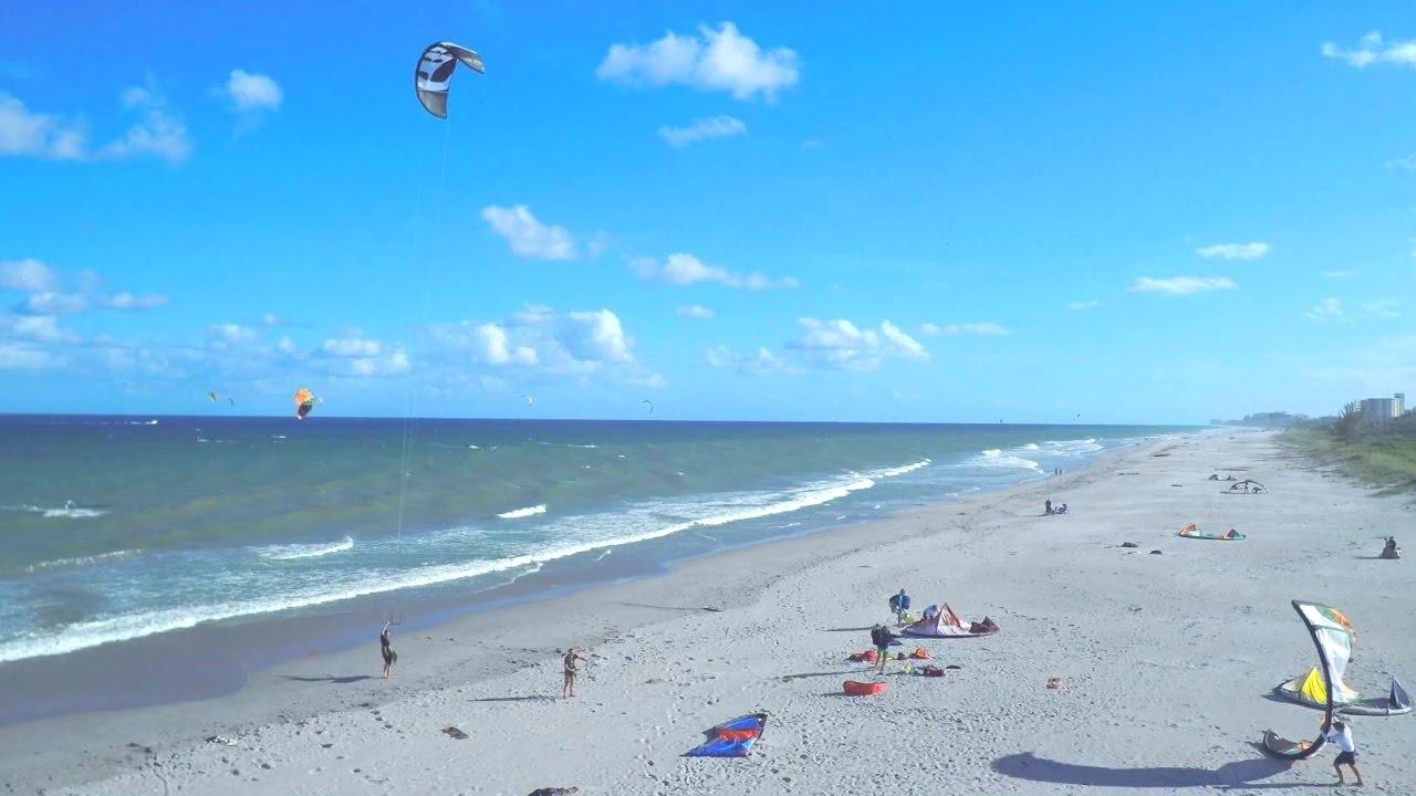 Florida Travel Discovering Delray Beach