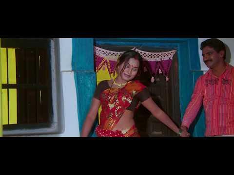 Mor Jingi Likhage Tor Naam Wo | Movie- Ajab Jingi Gajab Jingi | New Chhattisgarhi Movie Song