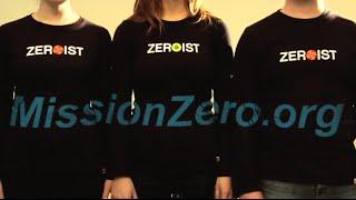 InterfaceFLOR - Mission Zero™
