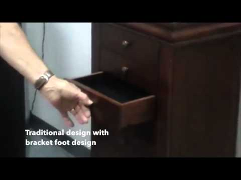 Jewelry Box #3