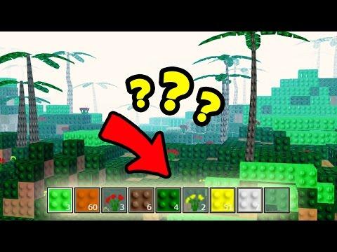 Even MORE TERRIBLE Minecraft Ripoffs