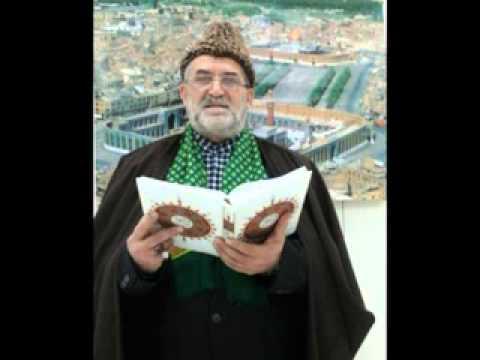 Haci Rasim Islamda Serab Icilmesinin...