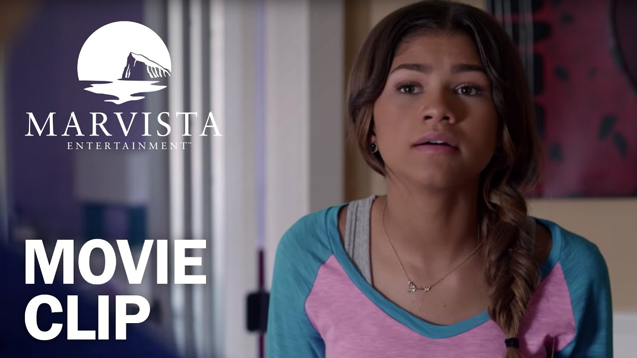 """Download Zapped - """"Morning Routine"""" Clip - MarVista Entertainment"""