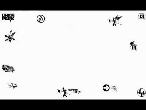 Not Alone Karaoke (Linkin Park)