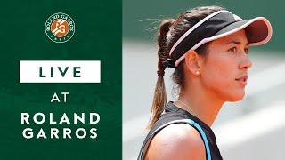 Live at Roland-Garros #6 - Daily Show | Roland-Garros 2019
