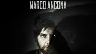 MARCO ANCONA - Quando resta solo il nome