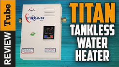 ✅Water heater: Best Water Heater 2019 (Buying Guide)