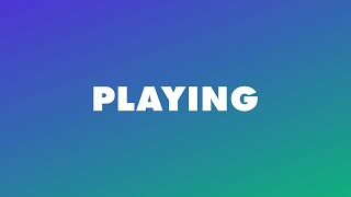 [FREE] Saweetie x Danileigh type beat ''PLAYING'' feat Cardi B