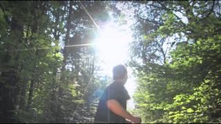 АНДЕМ - Безумный ангел (фан-клип)