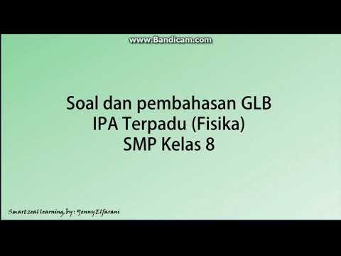 contoh-soal-glb-,-cara-mengerjakan-soal-glb-kelas-8-smp
