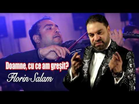 FLORIN SALAM - DOAMNE DA-MI PUTERE - LIVE CASA ENACHE , manele noi, salam 2015, manele live