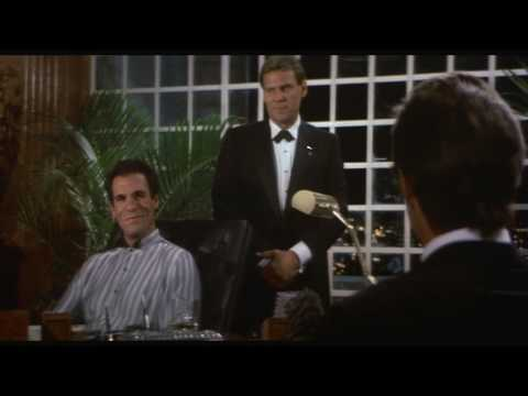 007: Licence to Kill (1989) HD TRAILER
