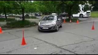Autoškola L-Group cuvanie zaver skusky