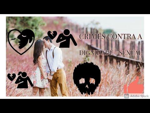 crimes-contra-a-#dignidade#sexual-e-cia-um-guia-inusitado`para-o-dire@direito-em-casa-allan-francis