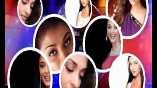 Daya Daya Daya Re: Aishwarya Rai feat Lisburn Mix Party