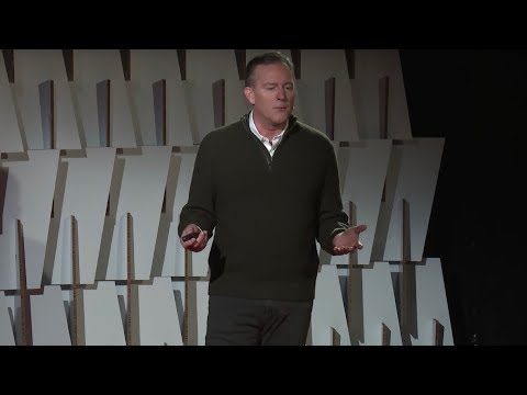 Fate of your personal privacy in the increasingly connected world | Jim McNiel | TEDxBeaconStreet