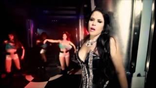 Violeta quiero que me hagas el amor (video Oficial)
