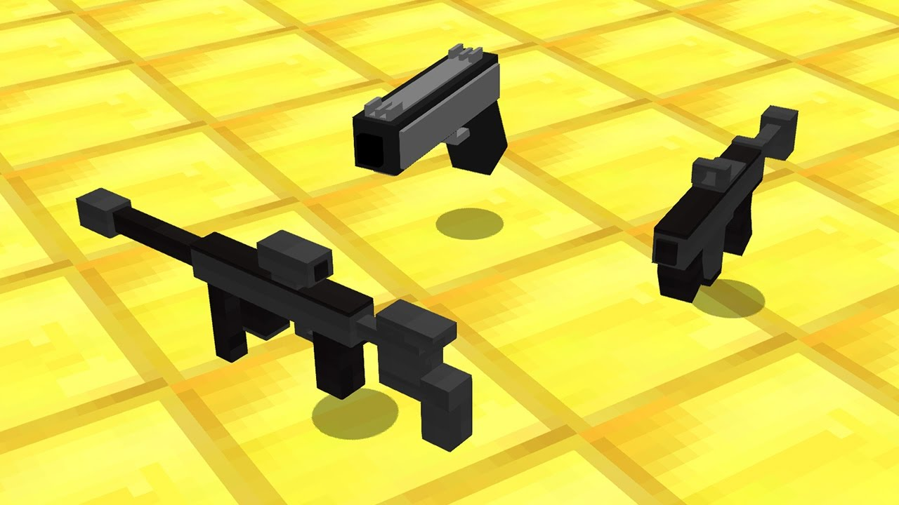 ausmalbilder minecraft slime  kostenlos zum ausdrucken