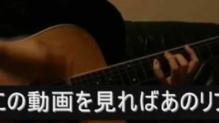 詳しくはこちら↓ http://ameblo.jp/ganmodoki1012/entry-10489497423.html.