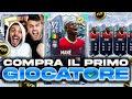 ❄️SADIO MANÉ 92 FUT FREEZE!!!!!!!! COMPRA IL PRIMO GIOCATORE su FIFA 21! MP3
