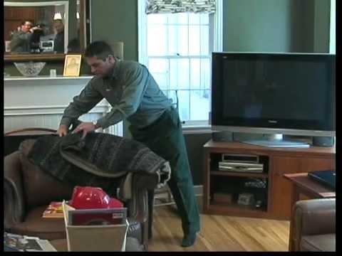 Preparing Your Home For Heat Treatment - Plunkett's Pest Control