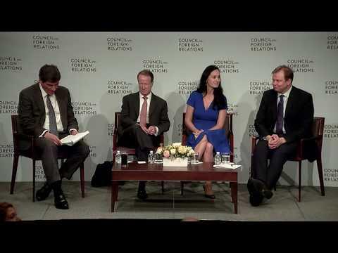Volatile Venezuela: What to Do About the Crisis