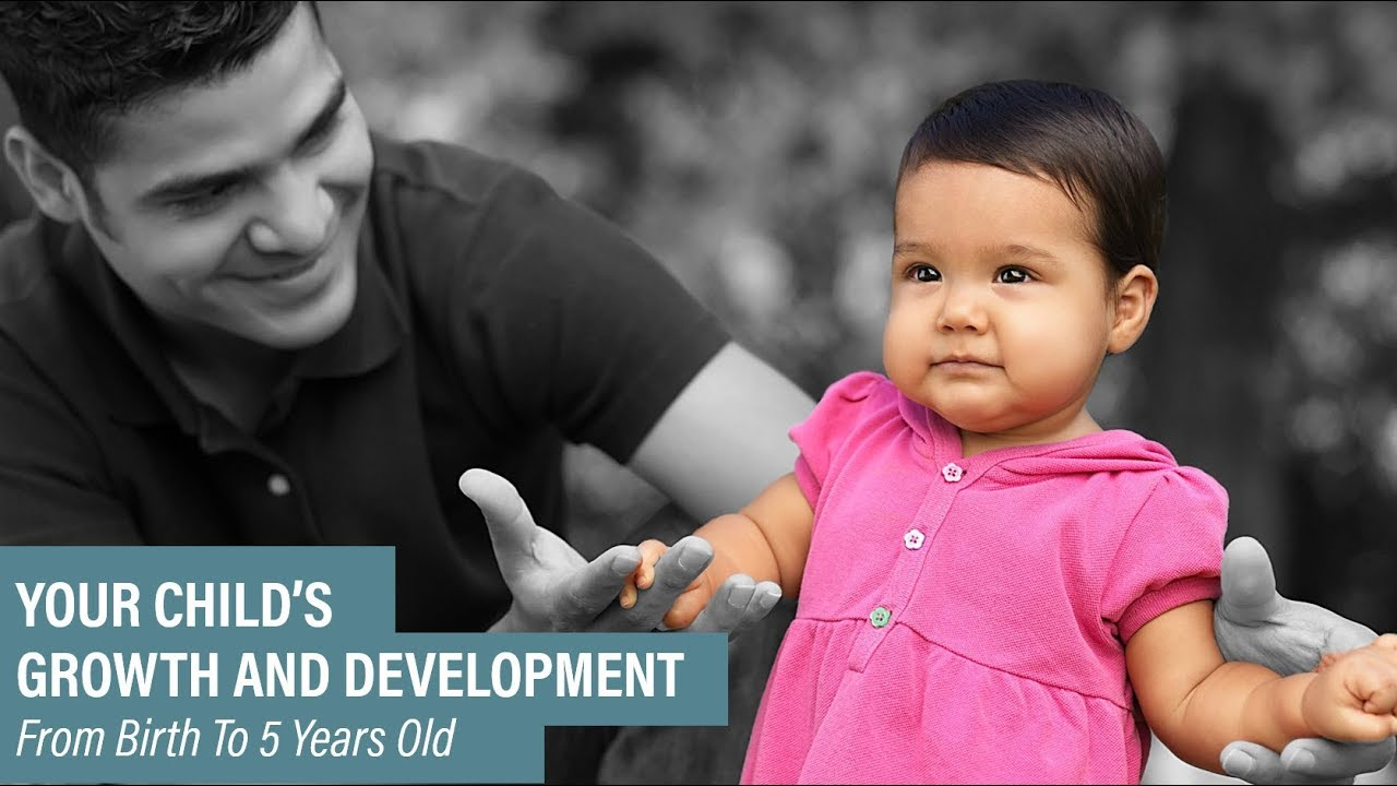 toddler growth and development Toddlers: child development (1-3 years old) there are many aspects of children's health, including growth and development, illnesses, injuries.