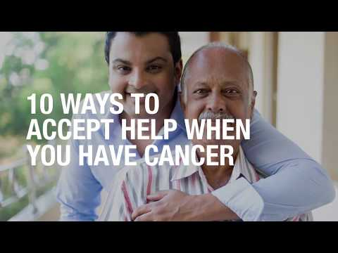 Some Steps to assist Safeguard Yourself From Cancer
