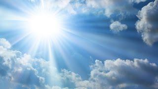 How the Sun Works on the Flat Earth - Death of NASA