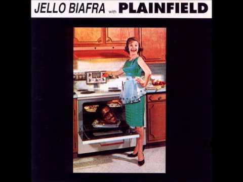 Plainfield - I Kill 'em You Fuck 'em