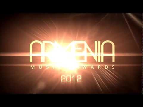 ARMENIA MUSIC AWARDS 2012.mp4