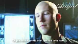 ► Apocalyptica - I don't care (Tradução) ♫