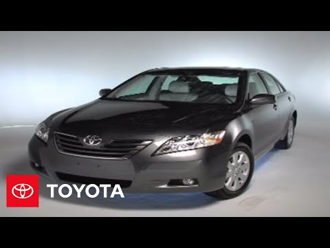 camry how to if your vehicle won 39 t start xle with smart key 2007 2009 camry toyota. Black Bedroom Furniture Sets. Home Design Ideas