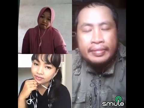 Kolaborasi trio family CvS