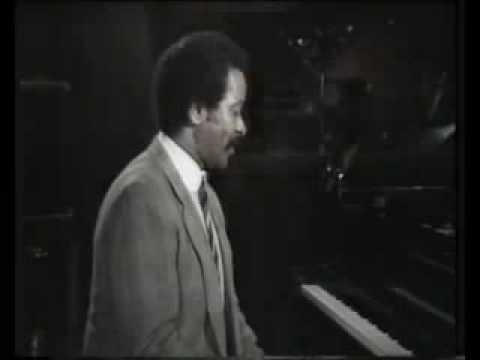 Allen Toussaint discusses Professor Longhair