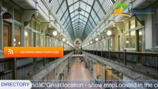 Residence inn by marriott cleveland downtown 3 stars hotel in ,ohio within us travel directory stay the heart of cleveland–great location - show...