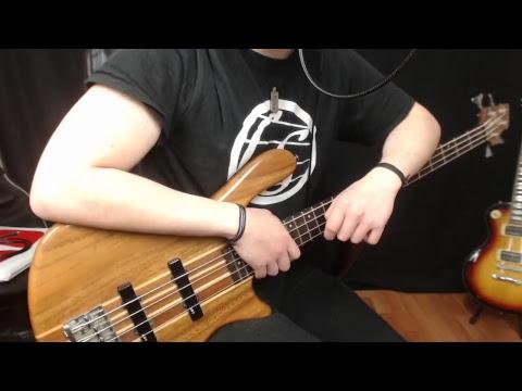 Live Solutions #41 - Pick Vs Fingers, Sliding & More